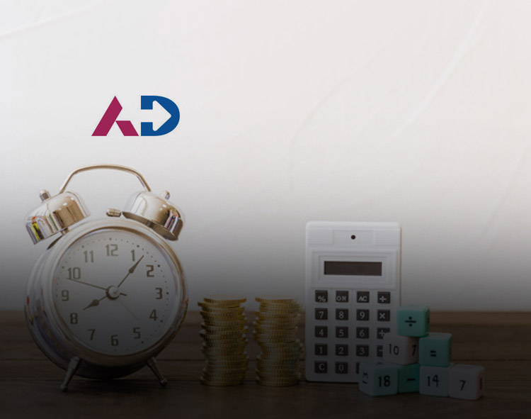 Axis Securities introduces Global Investing for Indian Investors