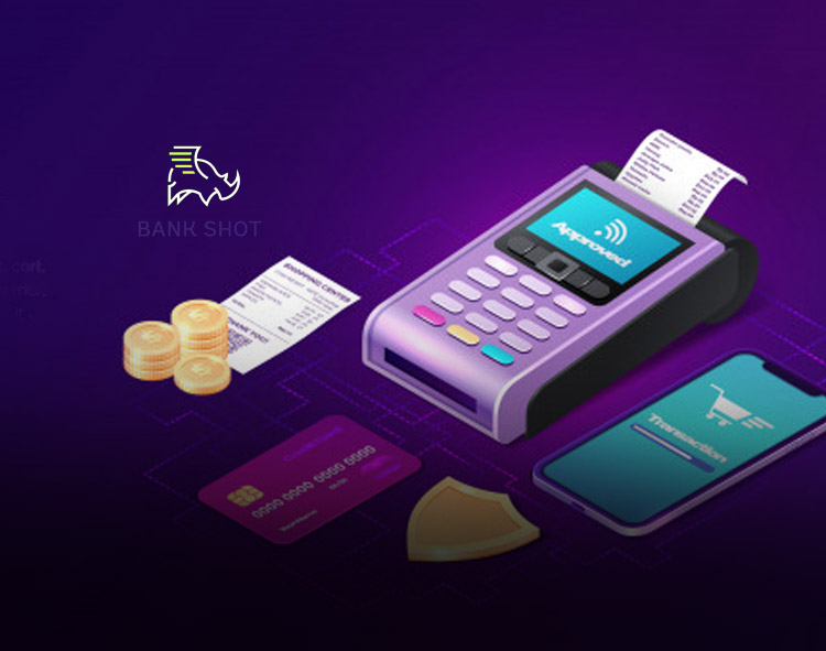 Banks and Title Companies Grow Using the Bank Shot App: Bank Shot Payment Solution Benefits Versus the Traditional ACH Transaction