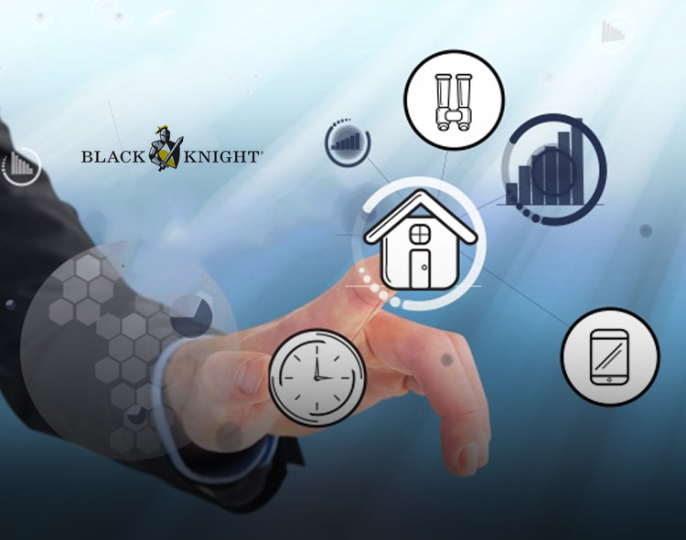 Black Knight Acquires DocVerify, Accelerating Expansion of Fully Digital, Contactless End-to-End Real Estate and Mortgage Solutions