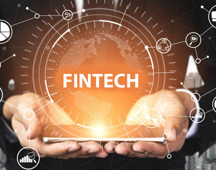 How can Fintech Solutions Boost Business for SMEs?