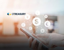 GTreasury Releases SmartPredictions; AI-Powered Solution Sharpens Treasurers' Cash Forecasting Accuracy