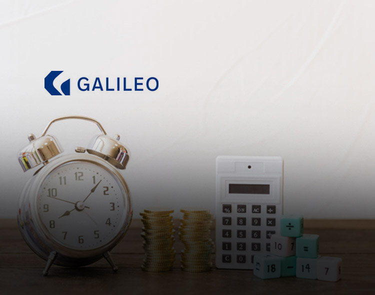 Argentine Fintech Ualá Expands into Mexico: Powered by Galileo