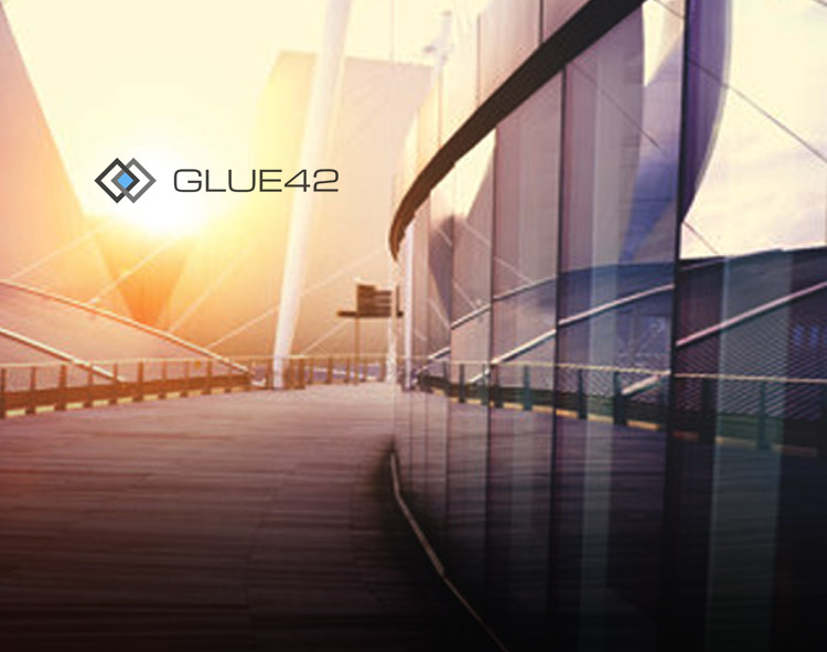 Glue42 Releases New Version of its Open-Source Platform