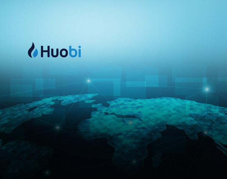 Huobi Global Enhances Strategic Layout in Defi by Launching News Token Listing Pathway Huobi Inno Hub - YFII and YFI Are the First to Land