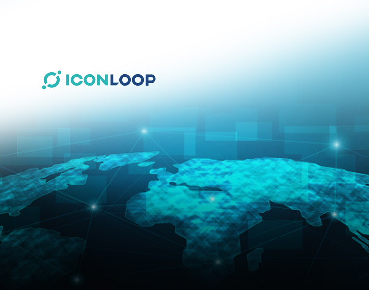ICONLOOP and Shinhan Bank Launch First Blockchain-based Financial KYC Compliance Certification Service in South Korea