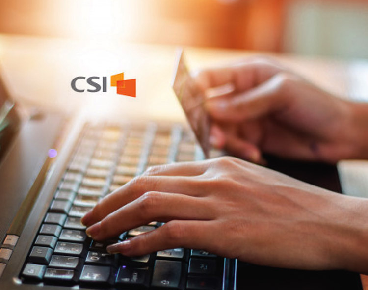CSI Partners With Autobooks To Enrich Relationship Between Small Businesses and Financial Institutions