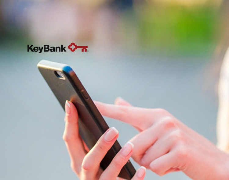 KeyBank Successfully Adds Home Equity Portfolio to Black Knight's Industry-Leading MSP Servicing System