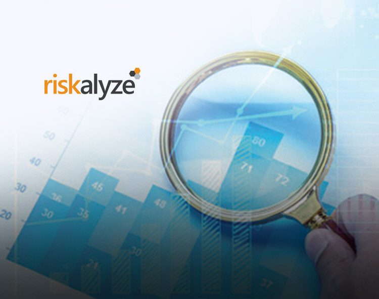 Cetera and Riskalyze Form Strategic Alliance to Create Best in Class Risk Management Ecosystem for Financial Professionals