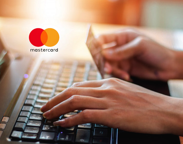 Mastercard Extends Open Banking Efforts with Close of Finicity Acquisition