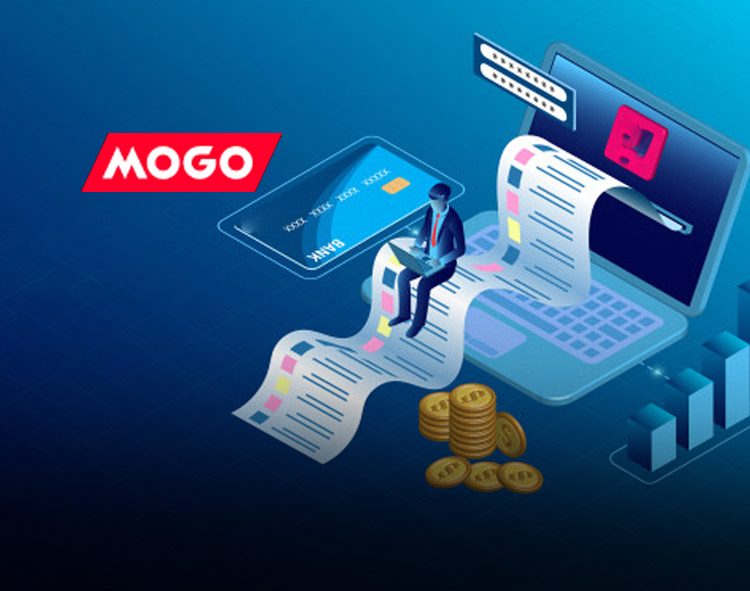 Mogo to Make Corporate Investment in Bitcoin