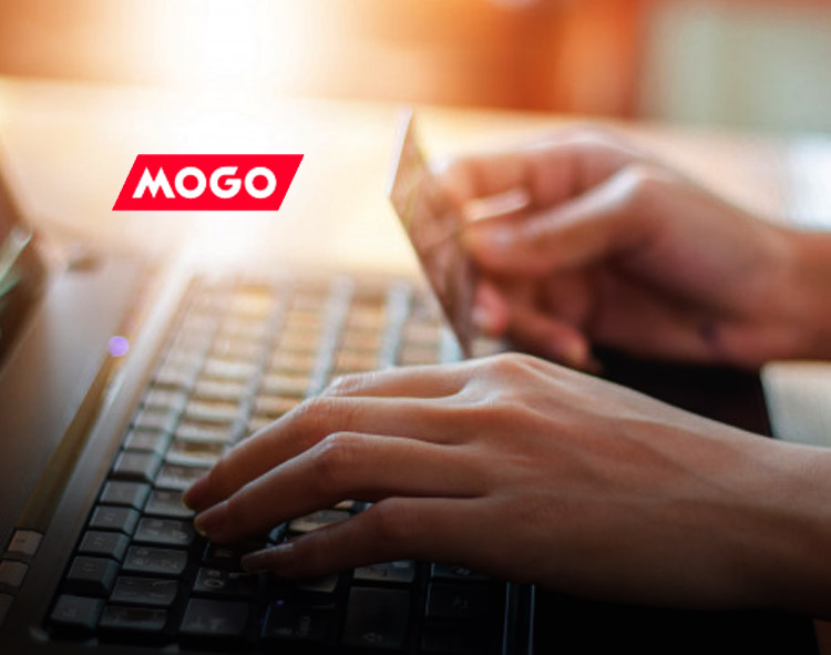 Mogo Establishes new Referral Agreement with EQ Bank for Savings Plus Account