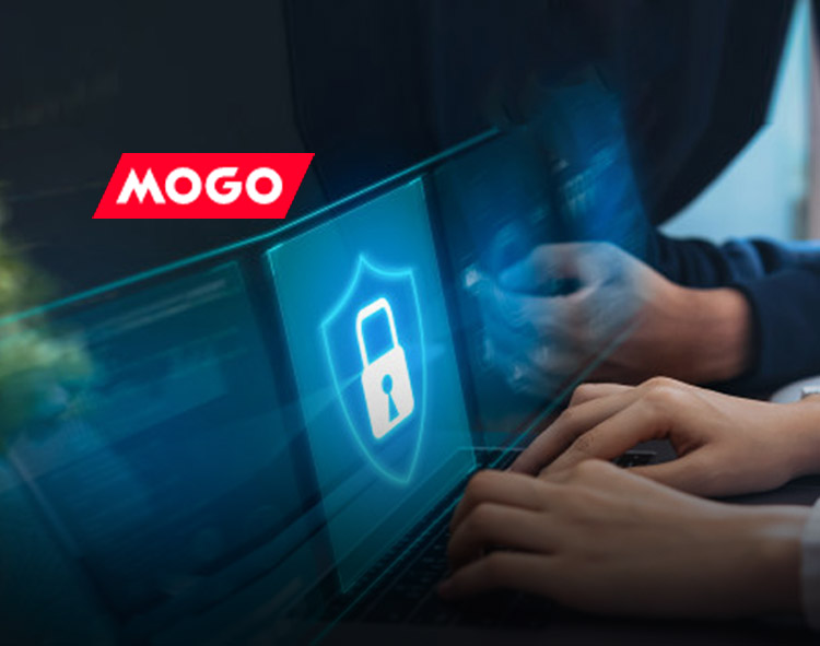 Mogo Helps Protect Canadians from Rising Risk of Identity Fraud