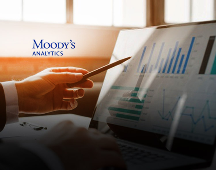 Fundamental Income Selects Moody's Analytics RiskCalcTM and CreditLensTM Solutions