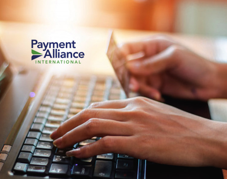 Payment Alliance International Acquires Cash-N-Go ATMs