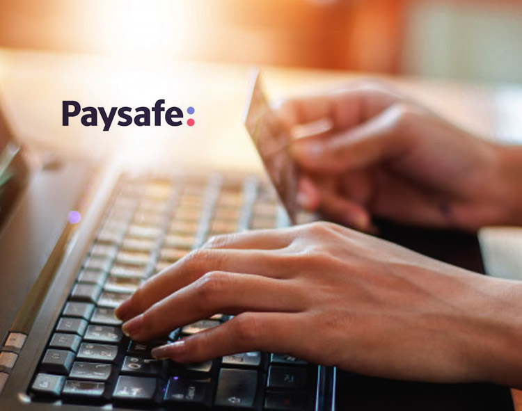 Paysafe Shops