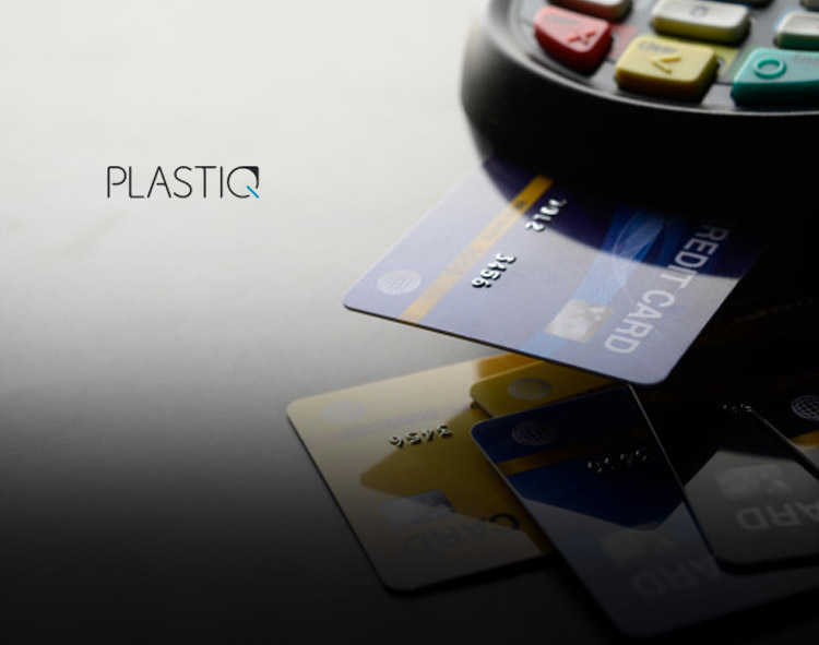 Plastiq Announces First End-to-End Intuit QuickBooks Online Integration in the Payments Industry