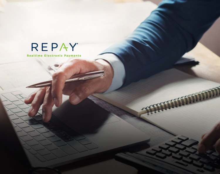 REPAY to Expand Integrated B2B Payment Offerings with Sage