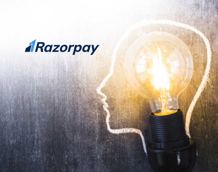 Razorpay Launches Payment Buttons for SMEs - Now Integrate Payment Gateway in less than 5mins, No Developer Support Needed