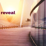 Reveal Acquires NexLP to become the leading AI-powered eDiscovery Solution