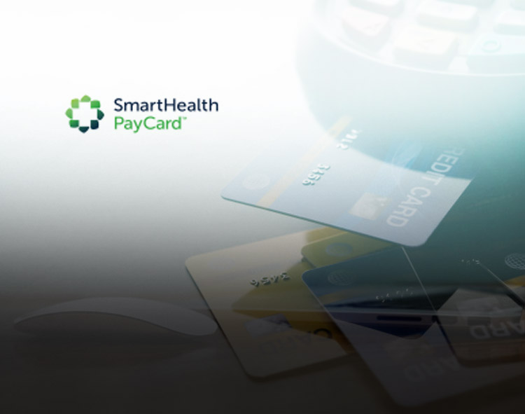 SmartHealth PayCard™ Helps To Take the Bite Out of Costly Veterinary Care