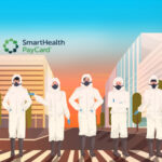 SmartHealth PayCard and Active Recovery TMS Collaborate to Provide Patients with Convenient New Payment Solution for Mental Healthcare