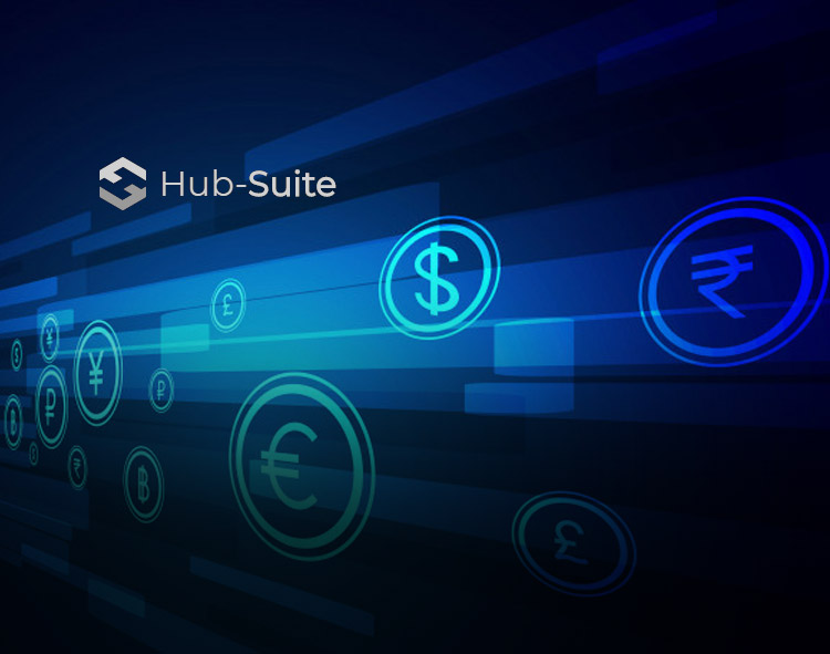 Software technology company Hub-Suite introduces 3D Secure solution, a flexible authentication solution to reduce online payment fraud for its budgeting and credit card management platform SpendHub