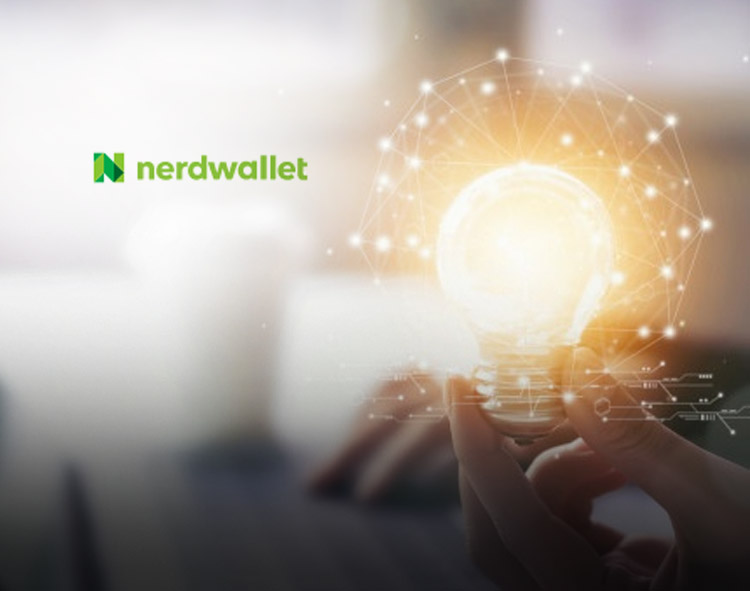 NerdWallet Acquires Fundera, The Go-To Small Business Resource