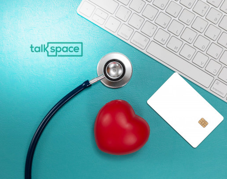 Talkspace Expands Affordable Mental Health Care Offering ...
