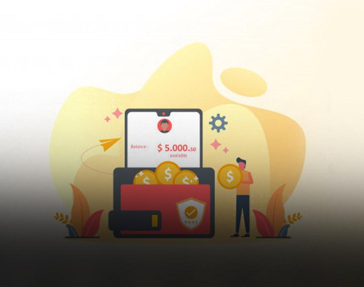 The Growing Digital Wallets Space and 10 Top Global Digital Wallet Providers