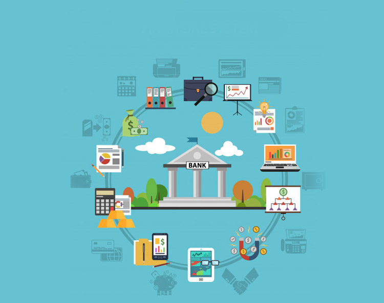 Top Finance Tech Platforms That Are Enabling Better Streamlining Of Banking Operations