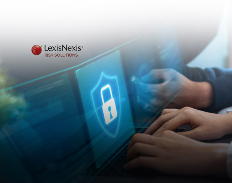 LexisNexis® Risk Solutions Delivers Fraud Detection Capabilities and Insight into Identity Event and Application Activity through New LexisNexis® Fraud Intelligence Product