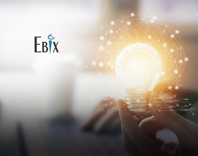 BSE EBIX Beta Launches Term Insurance for ICICI Prudential Life Insurance Company on its On-Demand Hi-Tech Platform