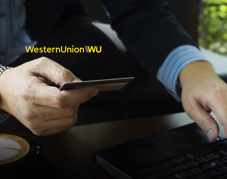 Western Union Expands in South Korea with NH Investment & Securities