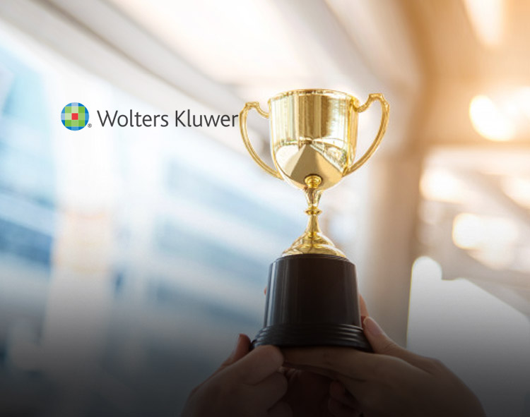 TeamMate+ global expert solution from Wolters Kluwer named finalist in 2020 SaaS Awards