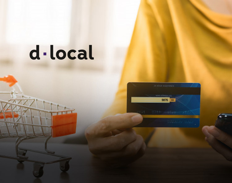 dLocal Achieves $1.2B Valuation After Securing New $200M Investment