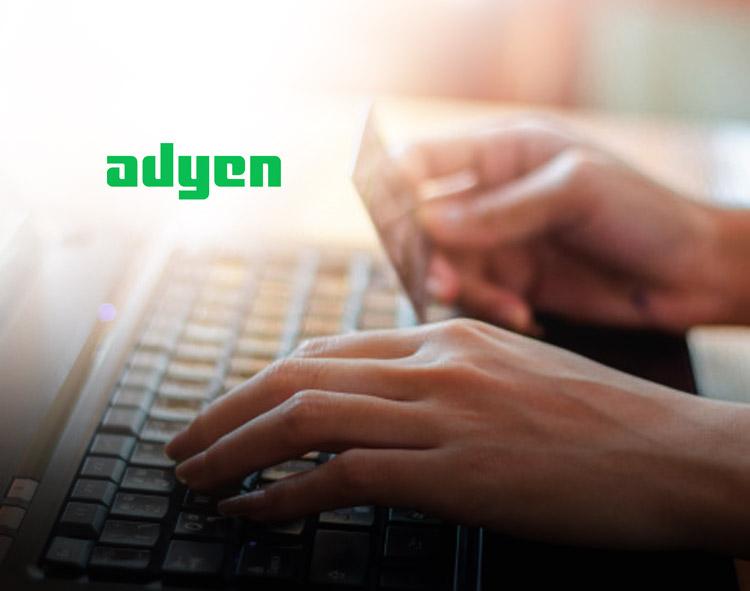 Adyen and Microsoft Launch Network Token Optimization