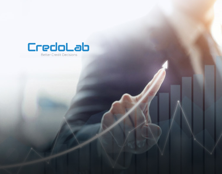 CredoLab Raises USD 7 million in Series A Investment Round Led by GBG; Plans Expansion in US and Other Markets