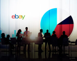 Ebay And Lendingpoint Team Up To Provide Seller Financing