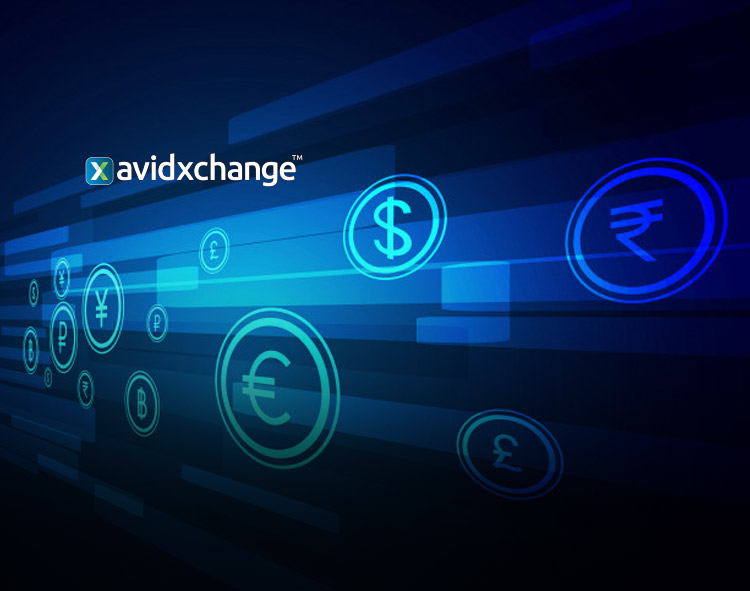 Mekorma and AvidXchange Partner to Offer Integrated Electronic Payment Solutions for Microsoft Dynamics GP: Innovation for Accounts Payable and Payments