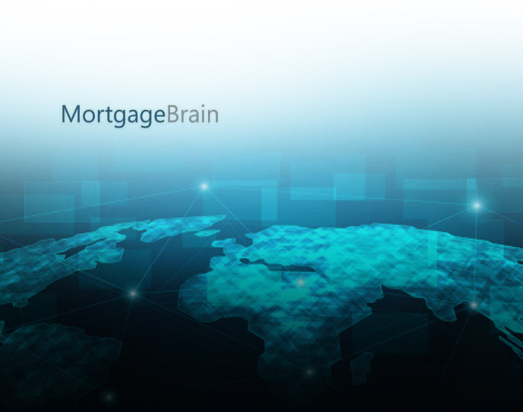 Nationwide Goes live on Mortgage Brain's Lendex