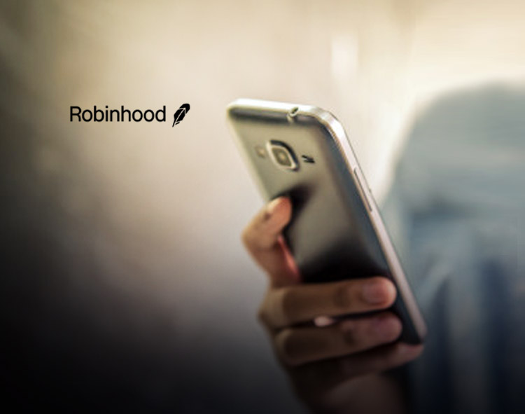 Robinhood Closes $200 Million in Series G Funding Bringing Valuation To $11.2 Billion