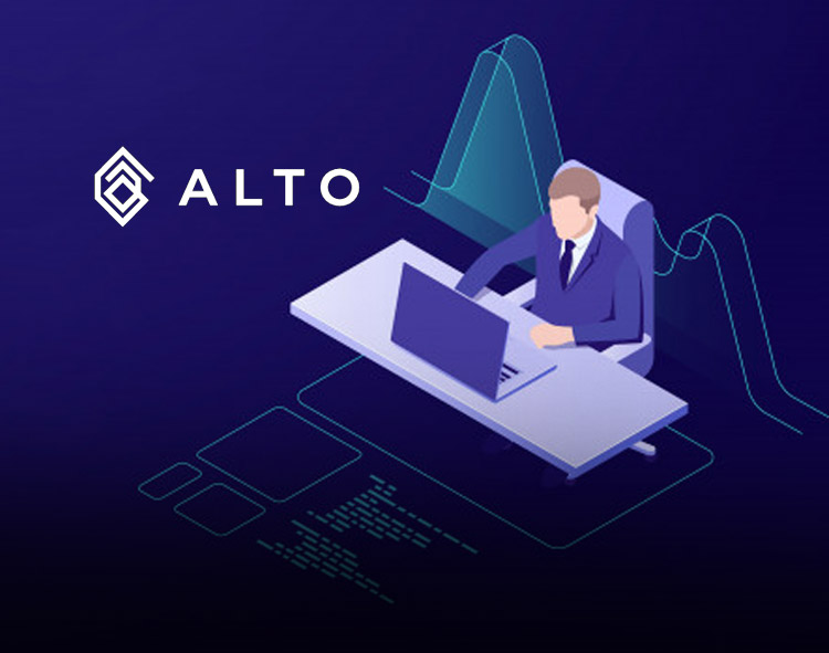 Alto Adds Several Prominent Crypto Fund Managers to its Platform, Continues to Expand Access to Alternative Asset Investing Via IRA