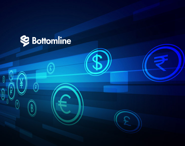 Innovative Technology Allows Novel Integrated Payment Options to Spread