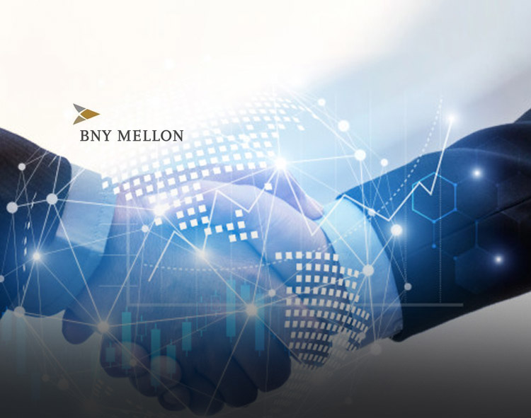 BNY Mellon and GTreasury Collaborate to Help Clients Manage and Invest Cash