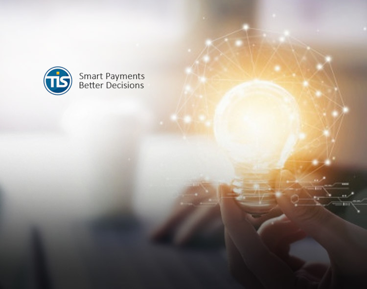 Cloud-based Platform for Corporate Payments TIS and TIPCO Announce Strategic Partnership
