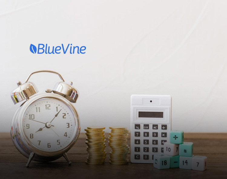 BlueVine Announces General Availability of Business Banking with Checking, Payments, and Partner Integrations