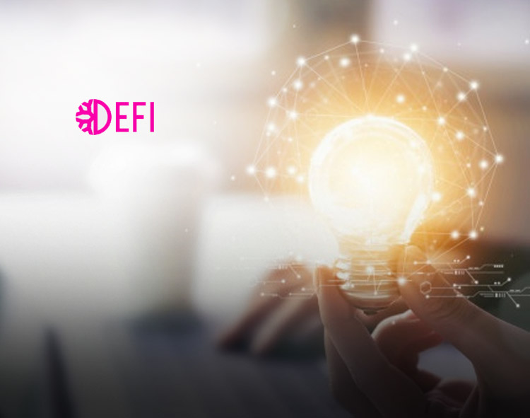 DFI'ying Expectations: DeFiChain, the Largest DeFi Protocol on the Bitcoin Ecosystem Lists Its DFI Coin on KuCoin
