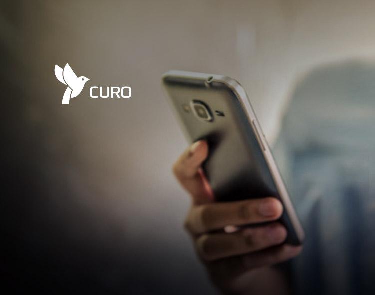 CURO Achieves SOC 2 Certification
