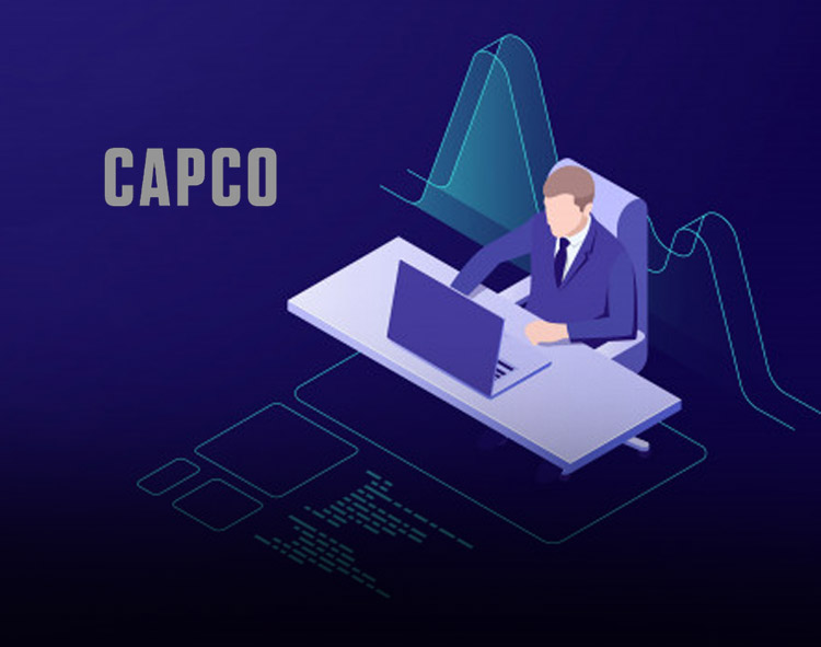 Capco announces strategic partnership with Concentra Bank to support digital process automation