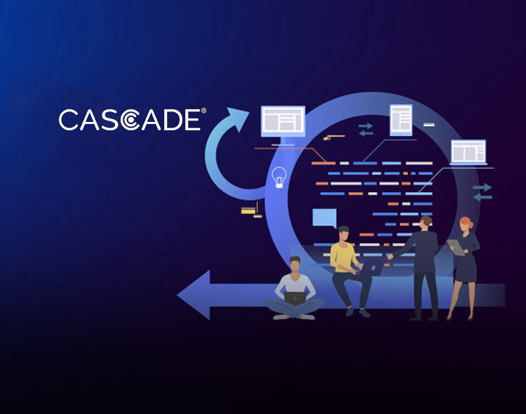 Cascade Hires Veteran Payments Exec to Lead Processing Operations